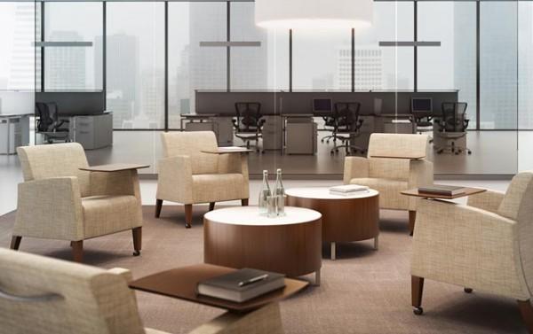 Kimball Office Furniture Ohio