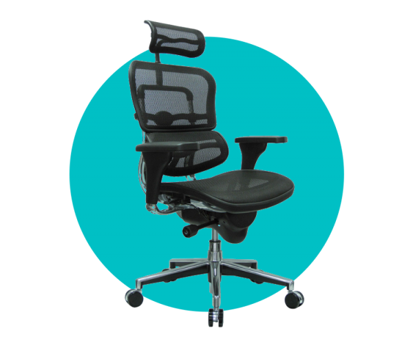 Corporate-Furniture-Supplier