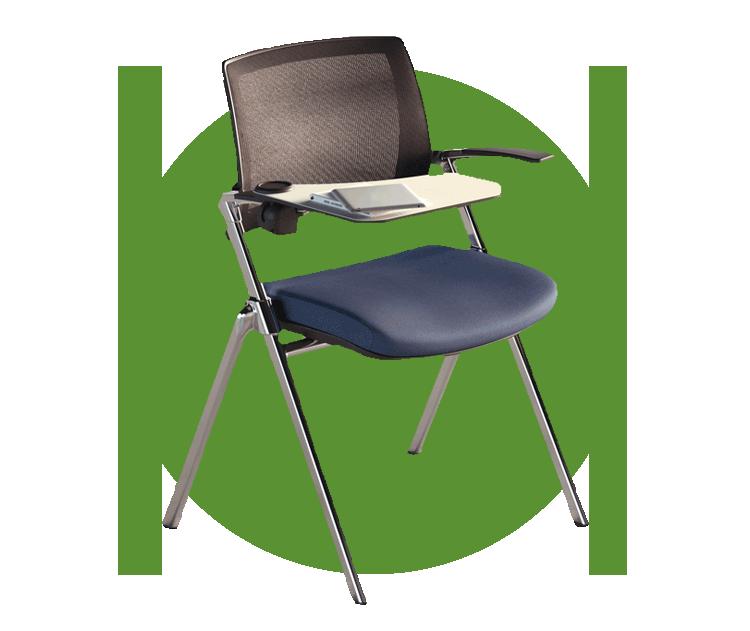 Education-furniture-supplier