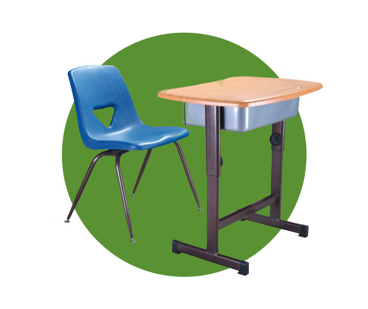 Education-furniture-supplier