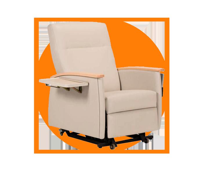 Healthcare-Furniture-Supplier