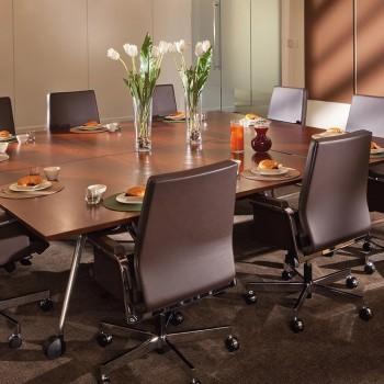 Kimball-Office-Furniture-Dealer