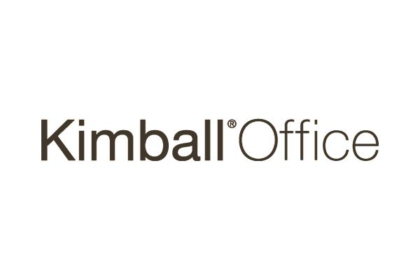 Kimball-Office-Logo