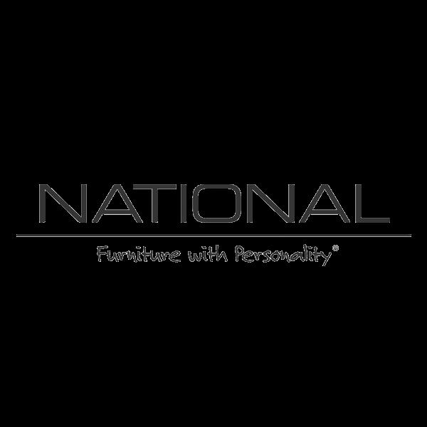National - OstermanCron