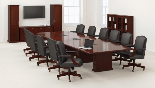 National-Office-Furniture