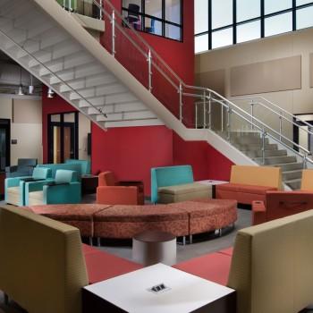 Ohio-Education-Furniture