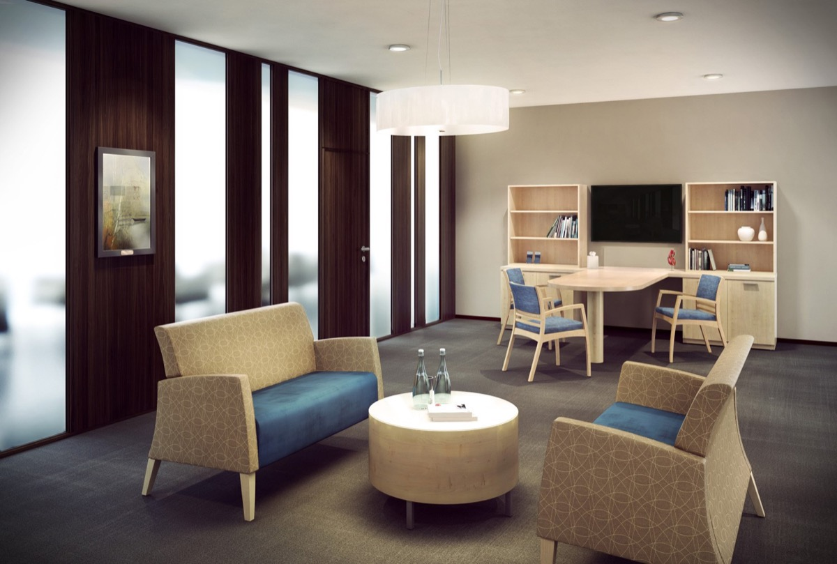 Amazing Ohio Healthcare Furniture 1 Heathcare Home