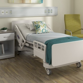 Ohio-Healthcare-Furniture-2