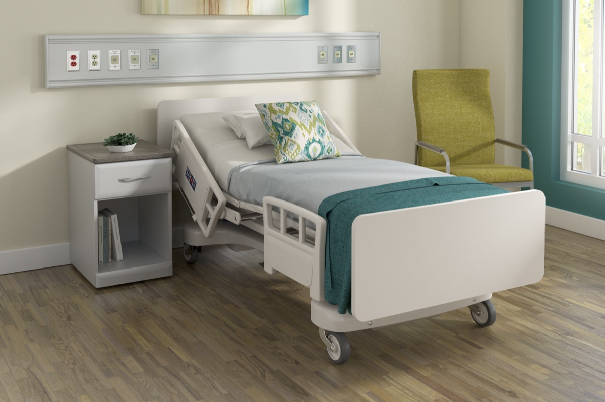 Nice Ohio Healthcare Furniture 2