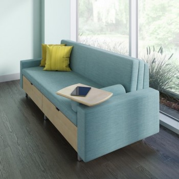 Ohio-Healthcare-Furniture-3