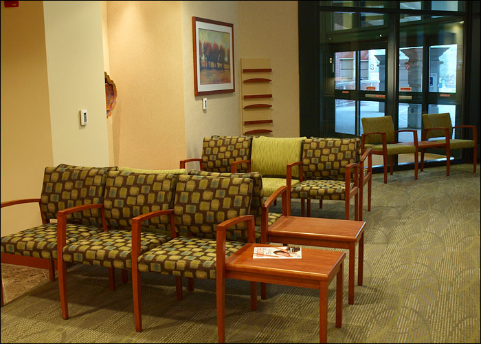 Ohio-Healthcare-Furniture