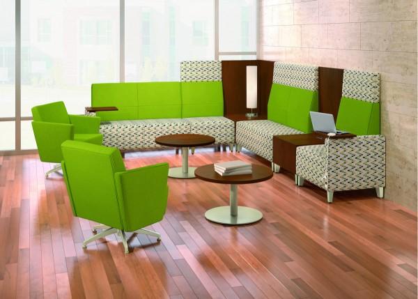 Ohio-Office-Furniture-1