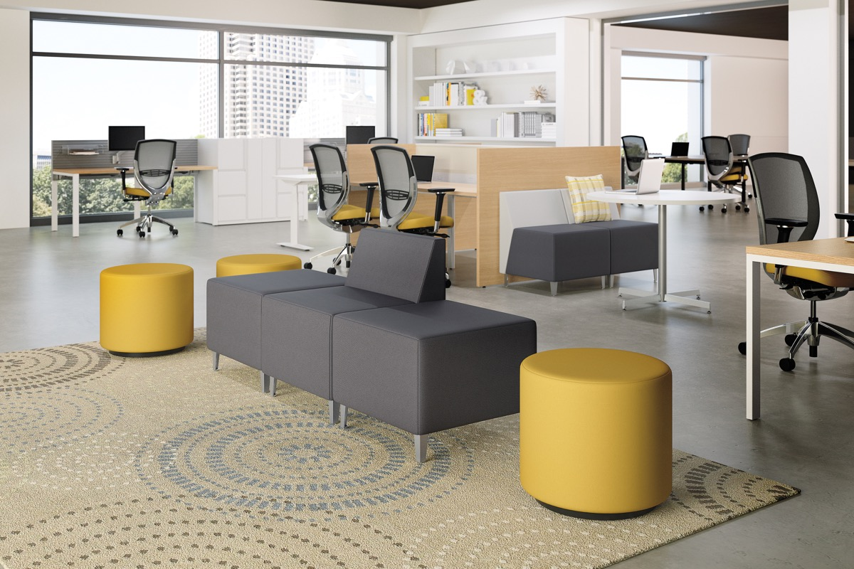 Beautiful Ohio Office Furniture 1 ...
