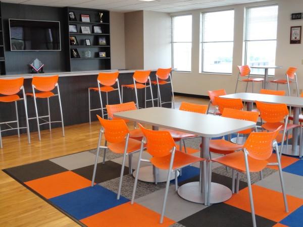 Ohio-Office-Furniture-10