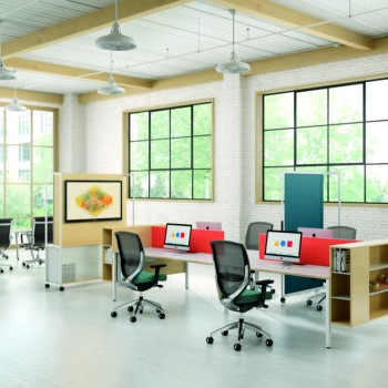 Ohio-Office-Furniture-14