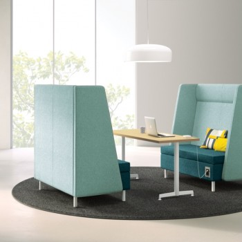 Ohio-Office-Furniture-15