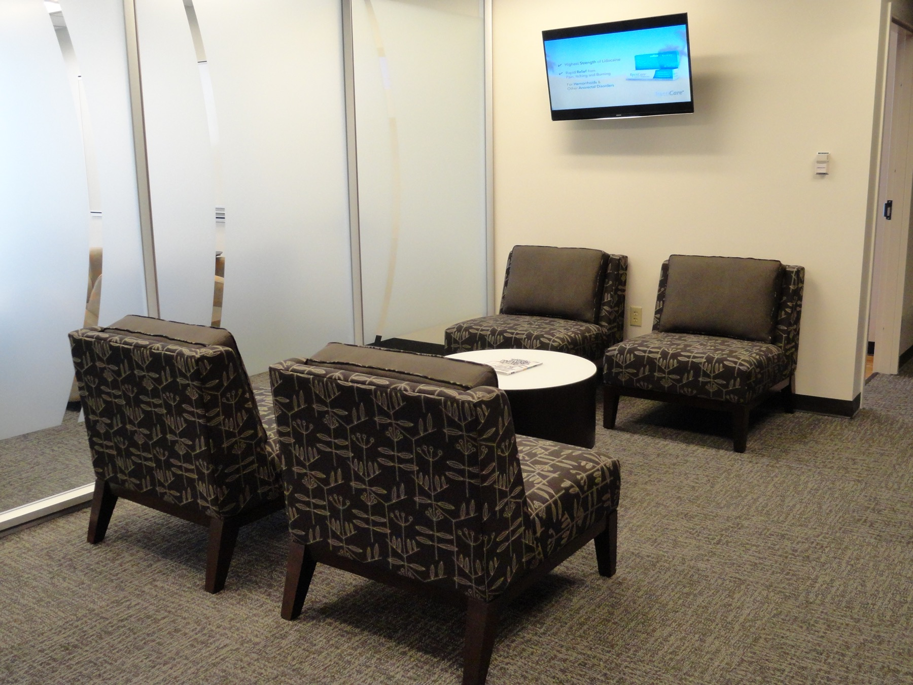 Ohio Office Furniture 2 ...