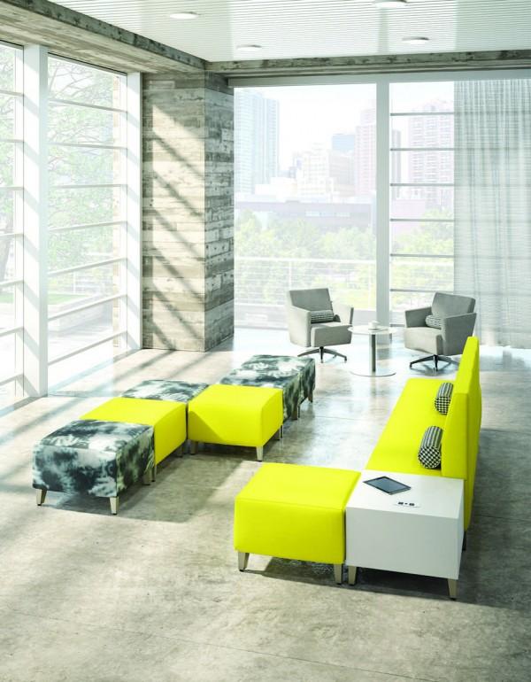 Ohio-Office-Furniture-2