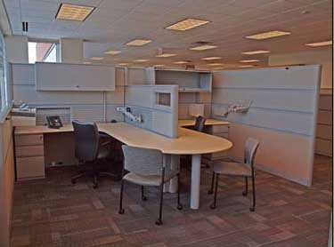 Ohio Office Furniture