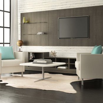 Ohio-Office-Furniture-3