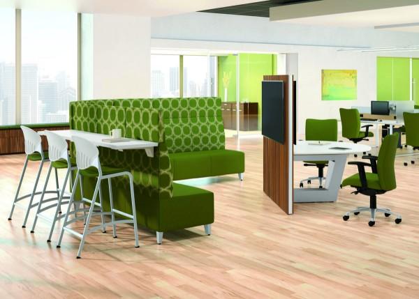 Ohio-Office-Furniture-3