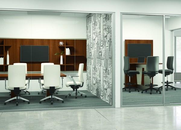 Ohio-Office-Furniture-4