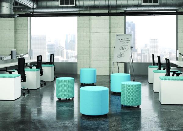Ohio-Office-Furniture-5