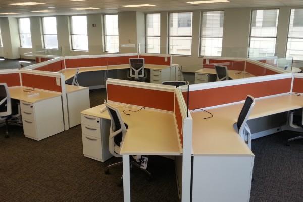 Ohio-Office-Furniture-6