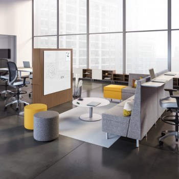 Ohio-Office-Furniture-6