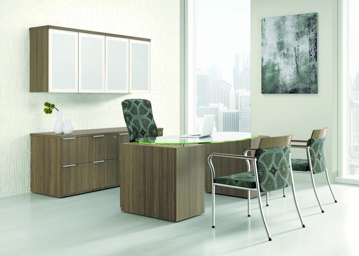 Ohio Office Furniture 6
