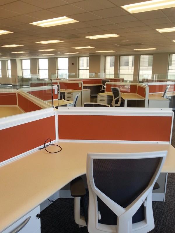 Ohio-Office-Furniture-7