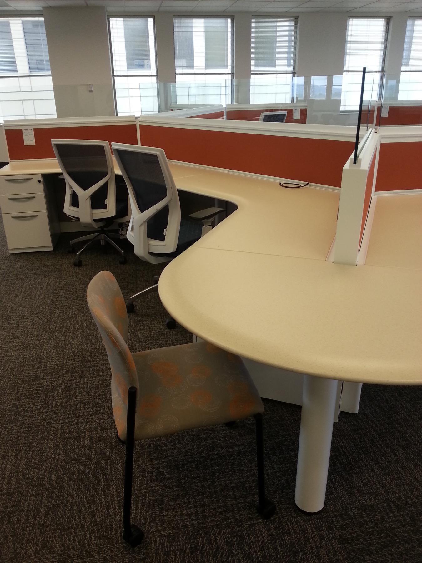 Ohio Office Furniture 8 ...