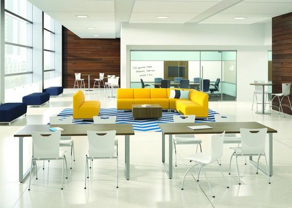 Ohio-Office-Furniture-8