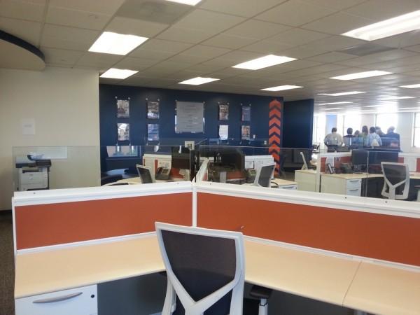 Ohio Office Furniture