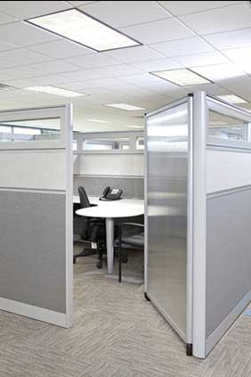 Ohio Office Furniture Supplier
