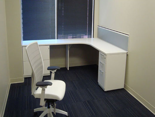 Ohio Corporate Office Furniture Supplier