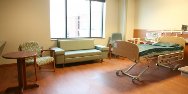 Ohio-Healthcare-Furniture-5