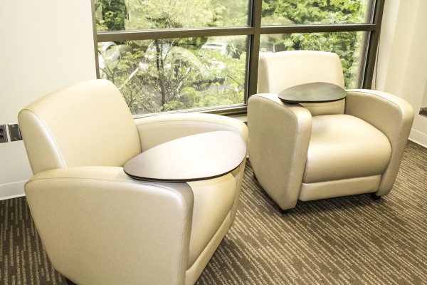 Ohio-Office-Furniture-10