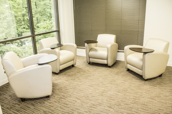 Ohio-Office-Furniture-11