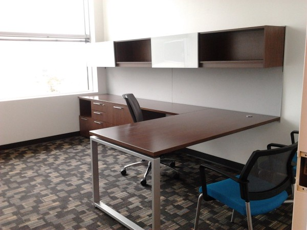 Ohio-Office-Furniture