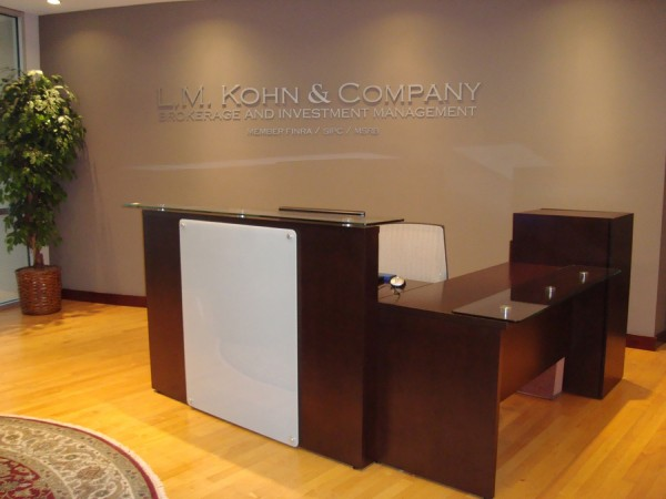 Ohio-Office-Furniture-2