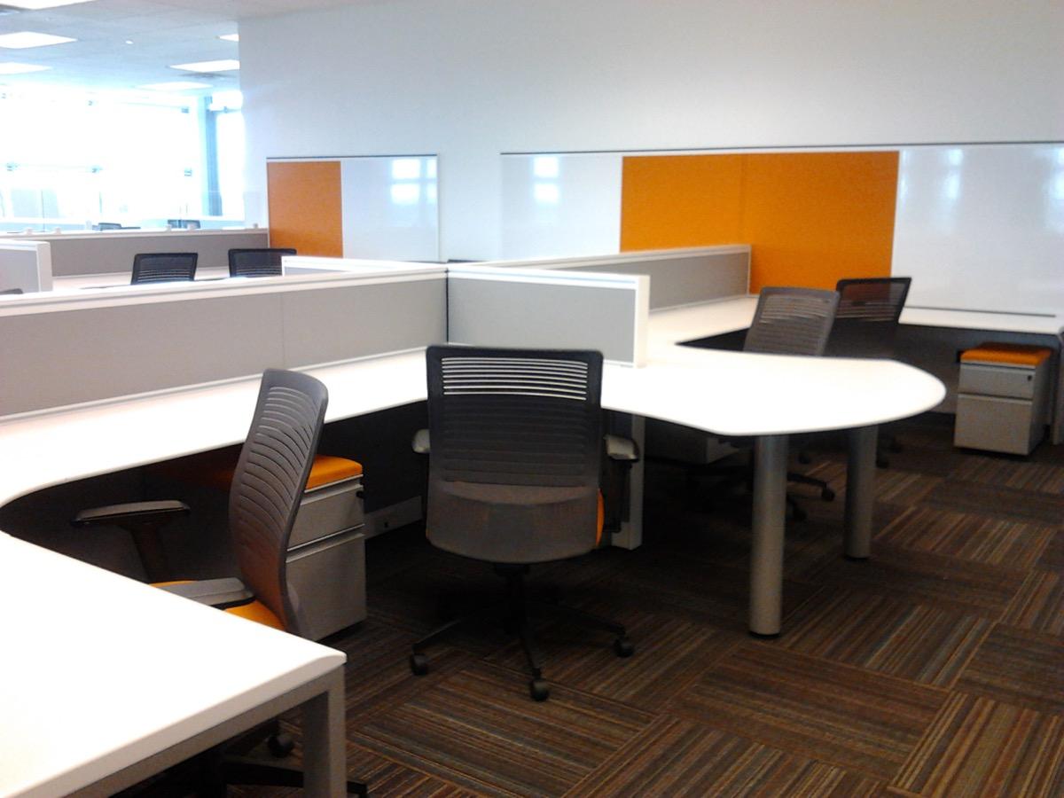 Ohio Desk Furniture Best Home Design 2018