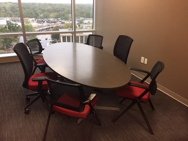Ohio-Office-Furniture-4