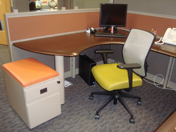 Ohio-Office-Furniture-5