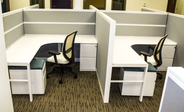Ohio-Office-Furniture-8