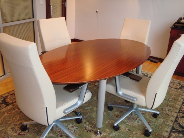 Ohio-Office-Furniture-9