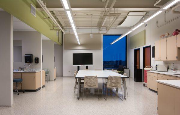 University Furniture Suppliers