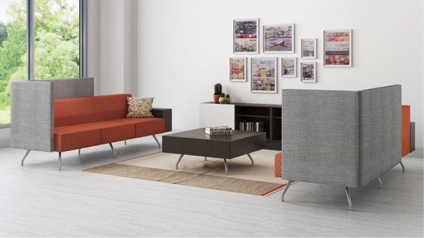Office furniture,