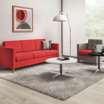 Modular furniture, office furniture design