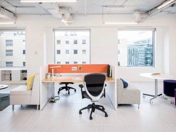 office furniture, Cincinnati office furniture